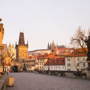 smart dating brno It's famous for its compact old town centre with oldest buildings dating  brno-london, csa brno-prague, smart  znojmo from prague use the highway to brno,.
