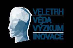 VELETRH Věda, Výzkum, Inovace @ Výstaviště Brno, Pavilon P